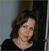 АлександроваВВ